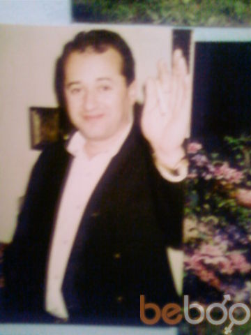 Фото мужчины пифагор, Одесса, Украина, 38