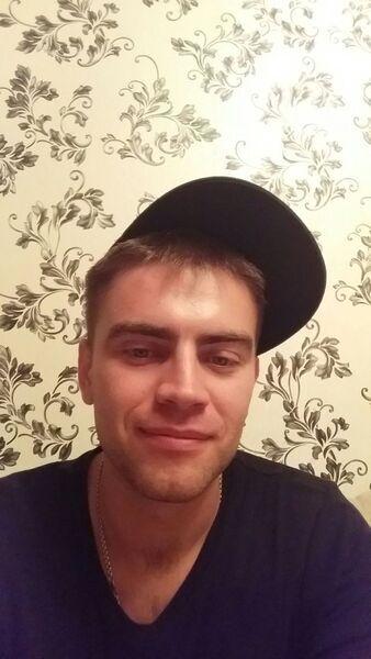 Знакомства Ульяновск, фото мужчины Александр, 28 лет, познакомится