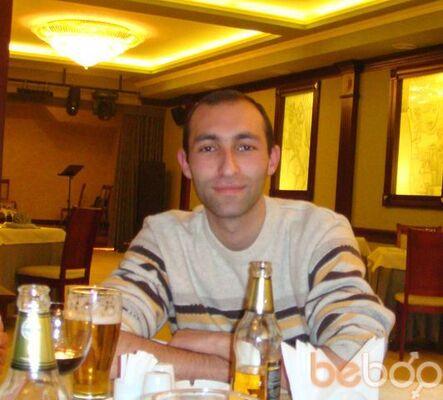 Фото мужчины velo, Ереван, Армения, 34