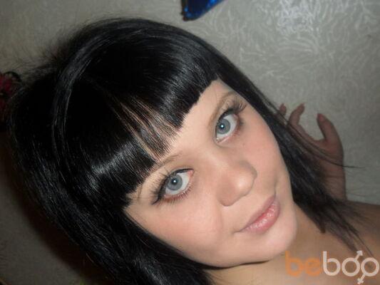 Фото девушки lapa, Комсомольск-на-Амуре, Россия, 28
