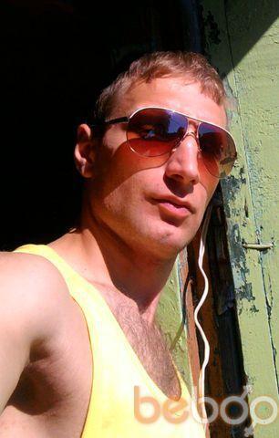 Фото мужчины o5niko, Минск, Беларусь, 32
