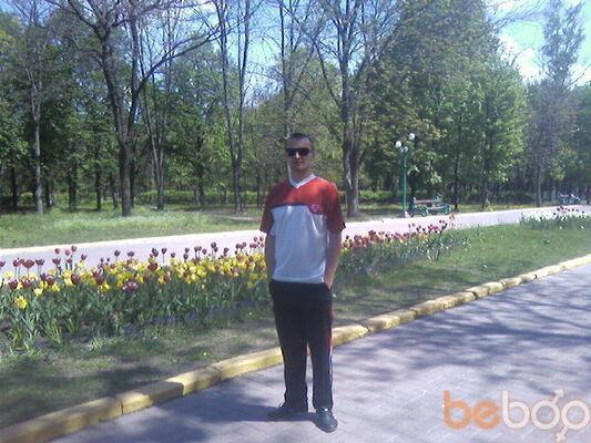 Фото мужчины seksik24, Кировоград, Украина, 30