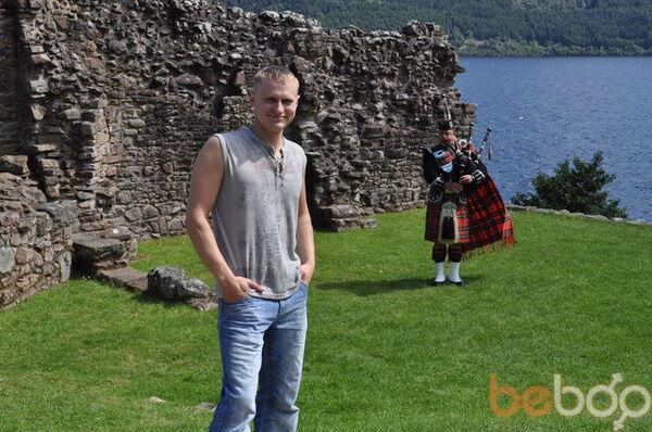 Фото мужчины denikink, Элгин, Великобритания, 32
