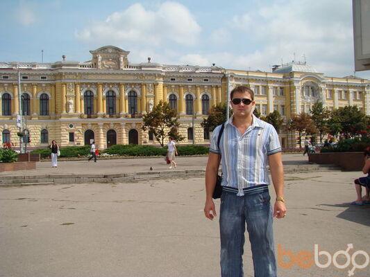 Фото мужчины влад, Харьков, Украина, 36