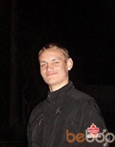 Фото мужчины Andrey, Шевченкове, Украина, 24