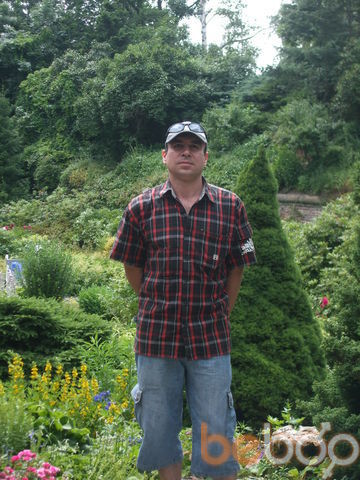Фото мужчины viorel, Бельцы, Молдова, 39