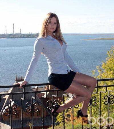 Фото девушки Анастасия, Таллинн, Эстония, 33