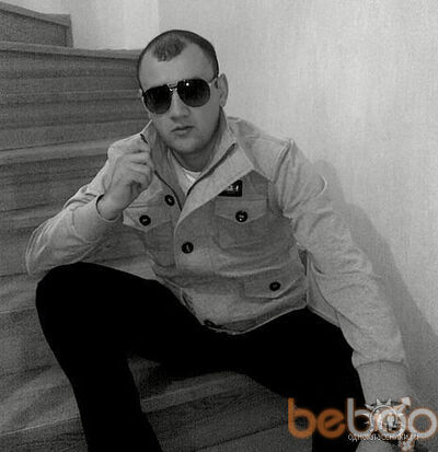 Фото мужчины SEXI BOY, Ереван, Армения, 32