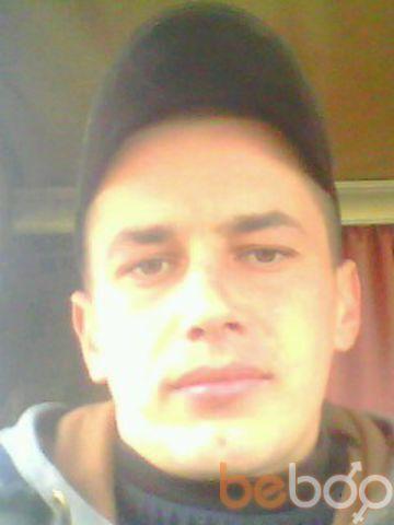 Фото мужчины bezlimit, Белозерка, Украина, 33