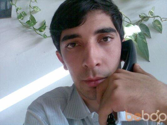 Фото мужчины alik, Владивосток, Россия, 28