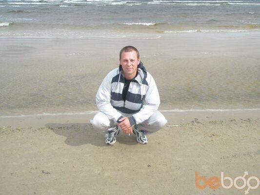Фото мужчины andrej, Рига, Латвия, 36