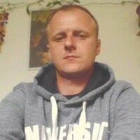 Фото мужчины мишко, Калуш, Украина, 30