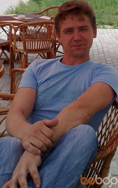 Фото мужчины Паша, Киев, Украина, 42