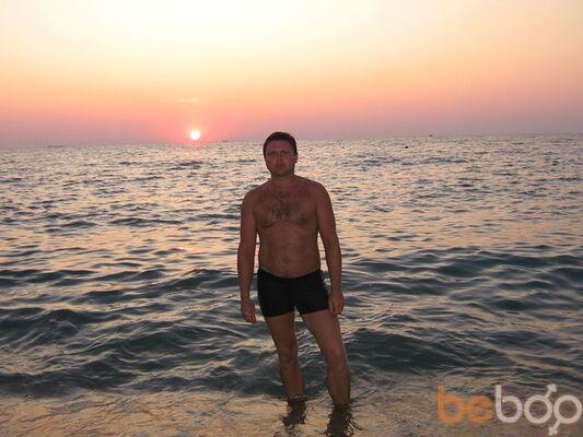 Фото мужчины Николай, Полтава, Украина, 43