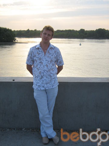 Фото мужчины котяра, Омск, Россия, 37