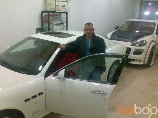 Фото мужчины qara700, Баку, Азербайджан, 35