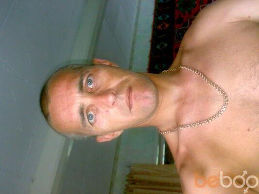 Фото мужчины fe7rz5, Магадан, Россия, 45