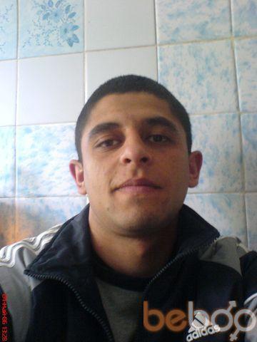 Фото мужчины sanella777, Каменец-Подольский, Украина, 32