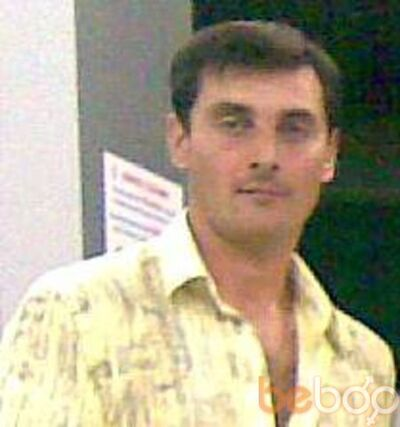 Фото мужчины maxim, Чарджоу, Туркменистан, 37
