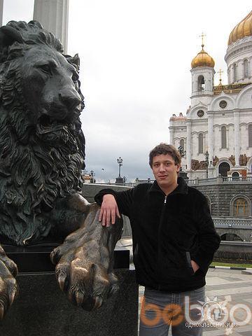 Фото мужчины Испаниц, Калининград, Россия, 32