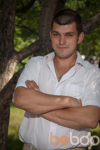 Фото мужчины saha12, Новосибирск, Россия, 33