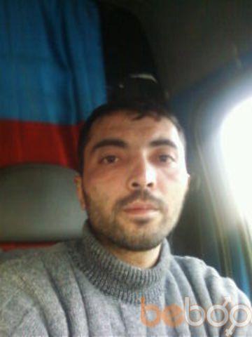 Фото мужчины 90do613, Баку, Азербайджан, 38