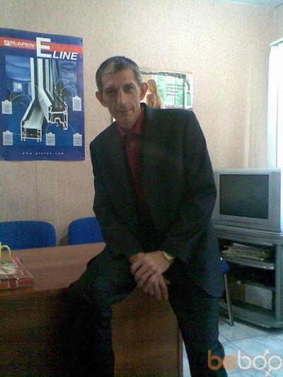 Фото мужчины dialog12, Владикавказ, Россия, 51