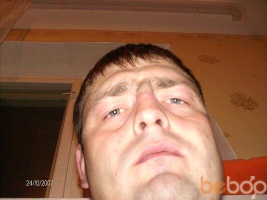 Фото мужчины Anton, Курган, Россия, 37