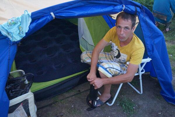 Фото мужчины zorro, Владивосток, Россия, 35