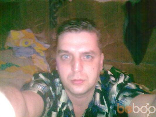 Фото мужчины vlad, Ставрополь, Россия, 38