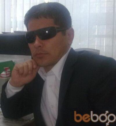 Фото мужчины Samara, Термез, Узбекистан, 38