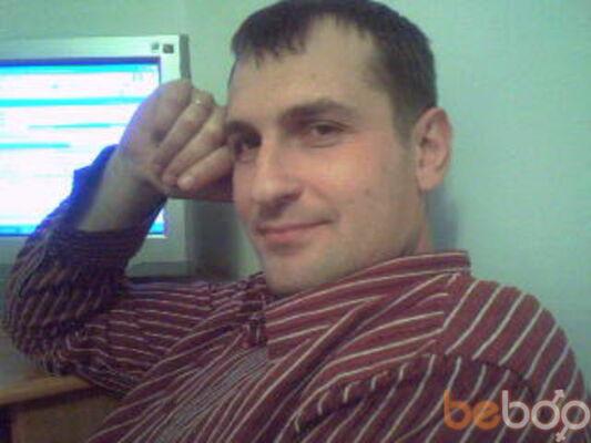 Фото мужчины Danylo, Львов, Украина, 45