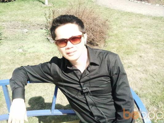 Фото мужчины azo7733, Алматы, Казахстан, 39
