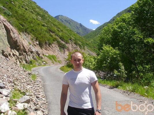 Фото мужчины Tatarin, Алматы, Казахстан, 26