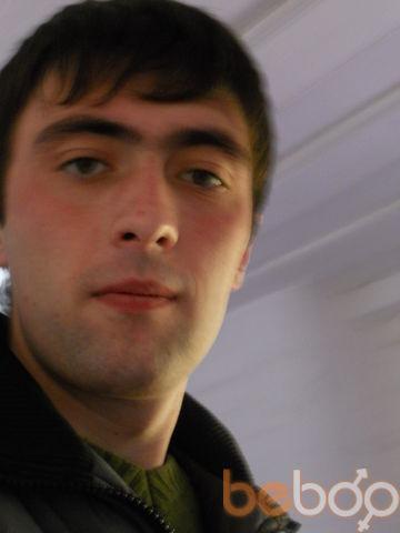 Фото мужчины monya, Ворзель, Украина, 31