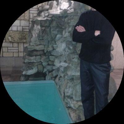Фото мужчины Фархад, Казань, Россия, 37