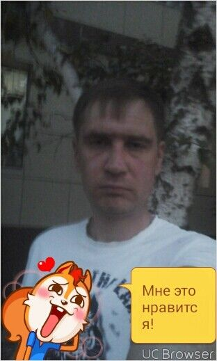 Фото мужчины Виталий, Астана, Казахстан, 40
