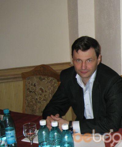 Фото мужчины Laki, Астана, Казахстан, 48