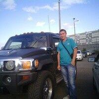 Фото мужчины Ваиз, Набережные челны, Россия, 32