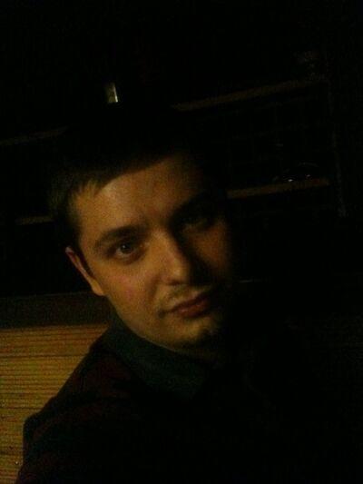 Фото мужчины Егор, Кишинев, Молдова, 25