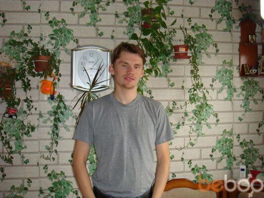 Фото мужчины nano, Москва, Россия, 37