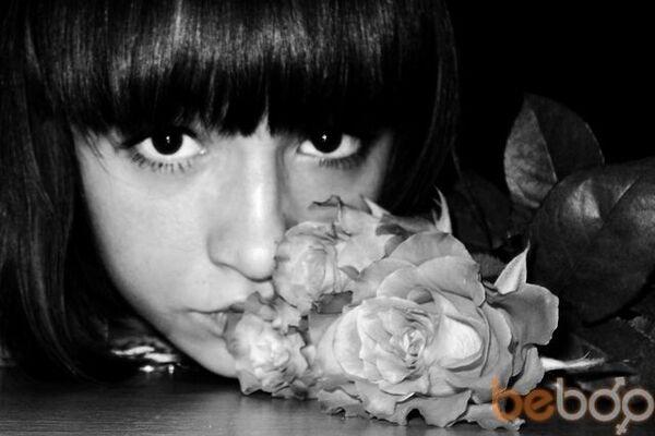 Фото девушки Ника, Гомель, Беларусь, 25