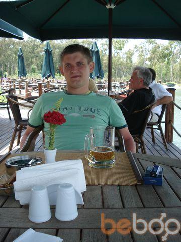 Фото мужчины Андрей2102, Киев, Украина, 36
