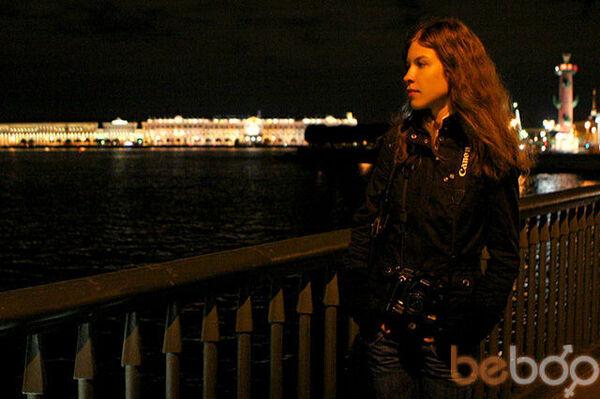 Фото девушки padami, Минск, Беларусь, 33