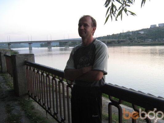Фото мужчины seryi, Рыбница, Молдова, 46