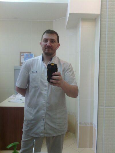Фото мужчины Павел, Кемерово, Россия, 33
