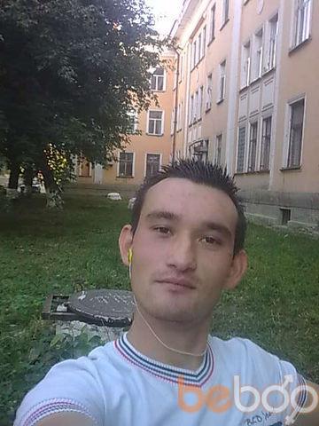 Фото мужчины Traxodrom, Алматы, Казахстан, 33