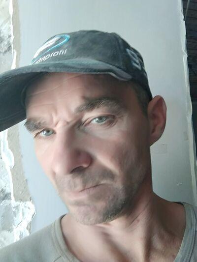 Фото мужчины Robert, Таллинн, Эстония, 43