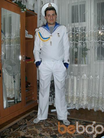 Фото мужчины oleg, Симферополь, Россия, 29