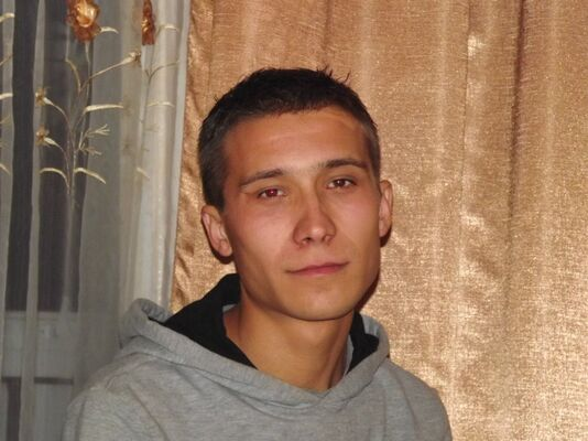 Фото мужчины артем, Хмельницкий, Украина, 29